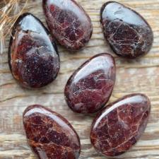 Auguga kivi / ripats - Granaat