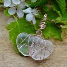 Ripats - Mäekristalli südamed