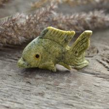 Kala - serpentiin
