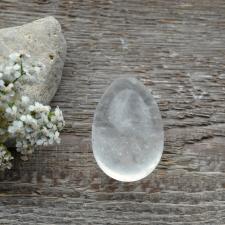 Yoni muna (L) - mäekristall