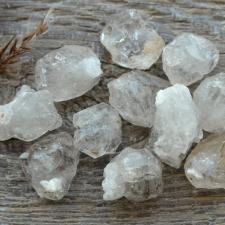 Mäekristalli tipud (25x18x15)