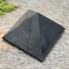 Püramiid - Šungiit (8cm)