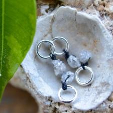 Ripats - Lihvimata teemant
