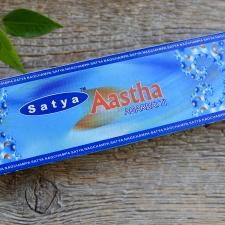 Viiruk - Satya Aastha