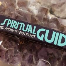 Viiruk - Spiritual Guide
