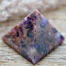 Püramiid - Ametüst