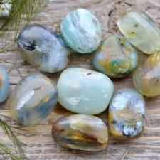 Sinine opaal