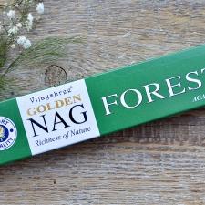 Viiruk - Nag Forest