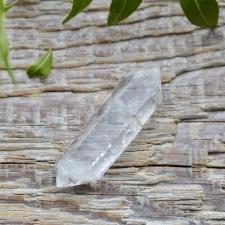 Herkimeri teemant (40x14x11mm)