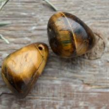Auguga kivi / ripats - Tiigrisilm