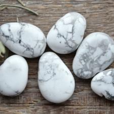 Auguga kivi / ripats - Hauliit