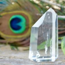 Kristallvarras - Tsitriin (71mm)