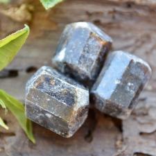 Draviit ehk pruun turmaliin toorkivi(19x17x15mm)