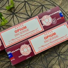Viiruk - Satya Opium