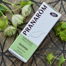 Pranarom eeterlik õli - Viiruk