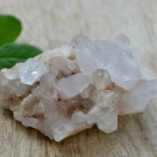 Mäekristall kobar (79x40x40mm)