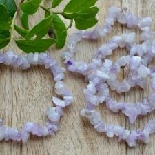 Käevõru tšipsidest - Lavendel ametüst