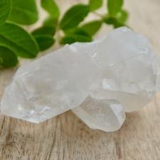 Mäekristall kobar (75x50x35mm)