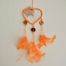 Unenäopüüdja - Oranz (28cm)