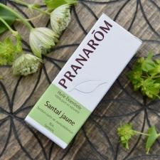 Pranarom eeterlik õli - Sandlipuu