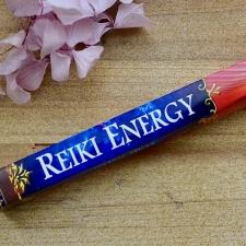 Viiruk - Reiki Energy