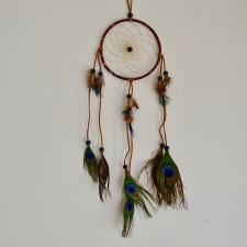 Unenäopüüdja - Paabulind (42cm)
