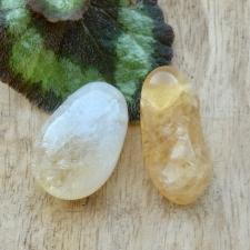 Auguga kivi / Ripats - Tsitriin
