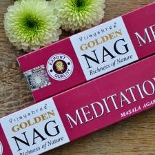 Viiruk - Nag Meditation