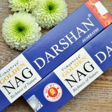 Viiruk - Nag Darshan