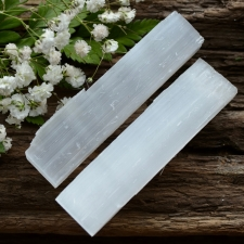 Seleniit toorkivi seib (100x25x20mm)