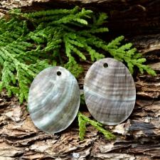 Ripats - Vikerkaare pärlikarp