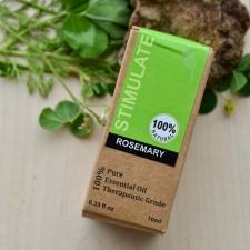 Aromafume eeterlik õli - Rosmariin