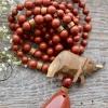 Punane jaspis * Puit